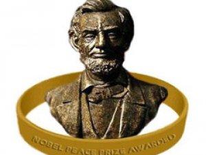 Nobel Ekonomi Ödülü Fransız ekonomiste!