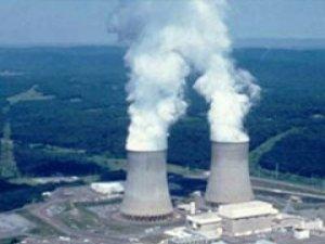 Dünya devi Rolls Royce nükleer yatırımı için Türkiye'de!