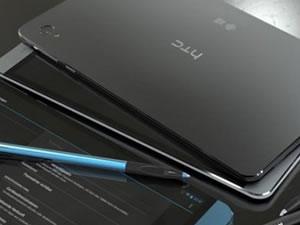 Google Nexus 9'un fiyatı ve çıkış tarihi