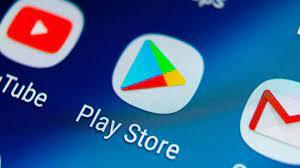522 TL'lik 32 mobil oyun ve uygulama ücretsiz oldu