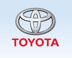 Toyota Türkiye'nin 9 aylık üretimi 100 bine yaklaştı