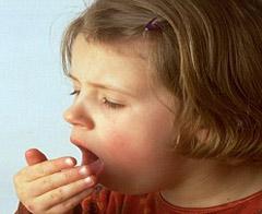 Çocuğunuzu hastalıklardan korumak için ipucu