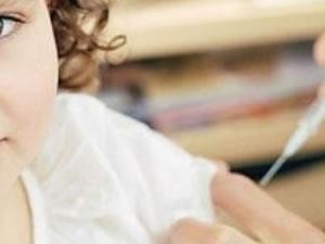 İstanbul'da çocuk felci alarmı