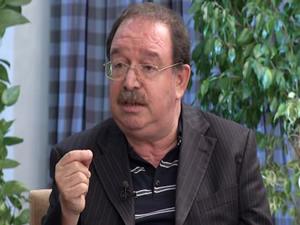 Hatip Dicle'den Fethullah Gülen ile ilgili şok iddia!