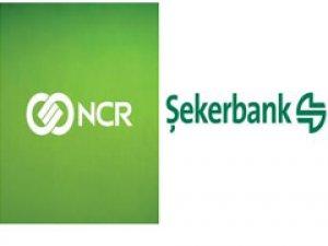 NCR Bilişim Sistemleri'nden Windows 7 ile bankalara destek!