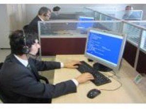 Havaş'tan 7/24 hizmet veren çağrı merkezi!