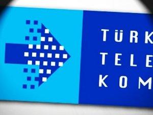 Türk Telekom soruşturmasında karar açıklandı!