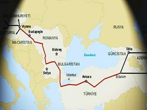 Türkiye enerji tarihinde dönüm noktasında!