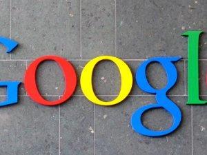 Google DNS çöktü!