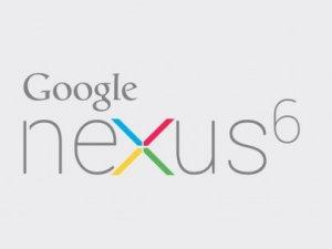 Nexus 6 sonunda ortaya çıktı!
