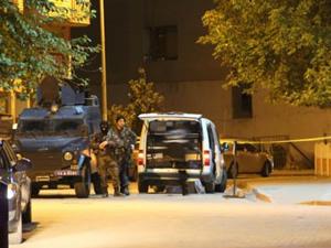 Güvenlik birimleri dinledi, PKK'nın hainliği ortaya çıktı!