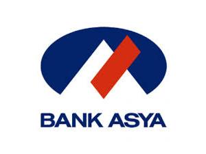 Borsa İstanbul'dan Bank Asya hakkında flaş karar!