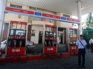 Gazze'deki yakıt krizi sağlık sistemini etkiliyor