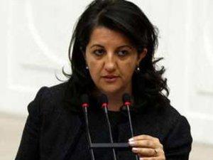 HDP'li Buldan'ın sözleri Şamil Tayyar'ı çıldırttı