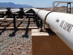 Petroldeki düşüş doğalgazı da düşürecek