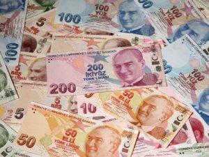 Türkiye milyarlarca dolarını ABD'ye yatırdı!
