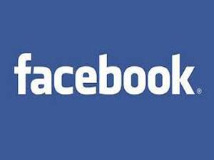 Facebook şifresini değiştirdi diye eşine dava açtı!