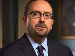 ABD'li büyükelçi ilk açıklamasını Türkçe yaptı
