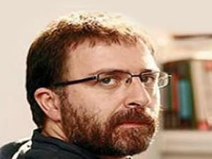 Ahmet Hakan'dan çözüm süreci ile ilgili iddialı sorular!