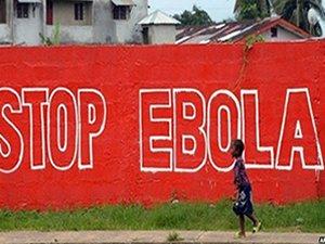 Ebola aşısı bugün denenecek
