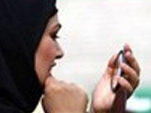 İran'da kadınların yüzüne asit atan 4 kişi tutuklandı!