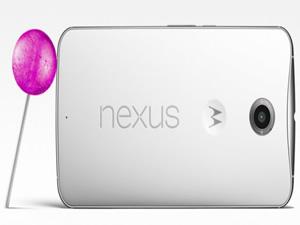 Android Lolipop versiyonu hangi modellere gelecek?