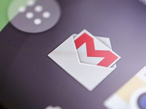 Gmail'de Outlook ve Yahoo mail desteği