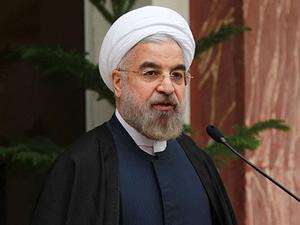 İran'ı derinden sarsacak iddia!
