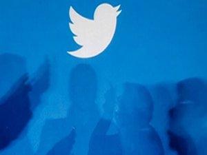 İngiltere'de tweet hapsi