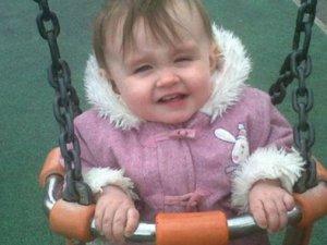 2 yaşındaki kız çocuğu aşırı dozda uyuşturucudan öldü!