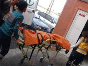 Bitlis'te korkunç trafik kazası: 4 ölü