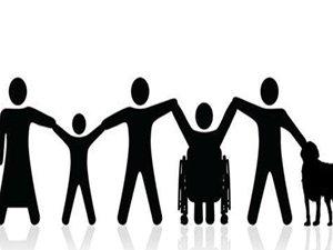 Engelli vatandaşlar kadro istiyor