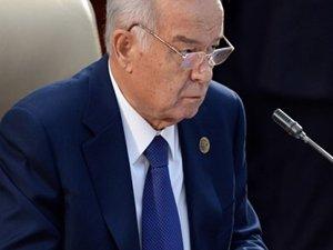 İslam Kerimov, Türkmenistan'ı ziyaret edecek