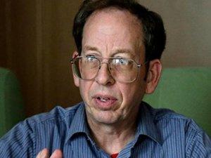 Kuzey Kore, Amerikan vatandaşını serbest bıraktı