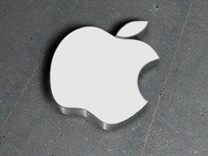 Apple, Türkiye'de ikinci mağazasını açıyor