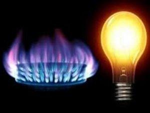 Elektrik ve doğalgaz fiyat istatistiği açıklandı!