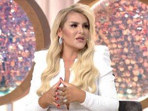 Gökhan Çıra'dan boşanan Selin Ciğerci'ye basketbolcu sevgili!