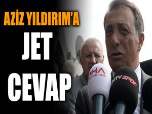 Ahmet Nur Çebi: Durum net ve ortada