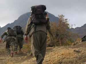 Kaçırılan 10 DEDAŞ personeli serbest