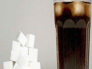Asitli içecekler yaşlandırmayı hızlandırıyor