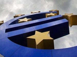 Avrupa'da yeniden kriz yüzünü göstermeye başladı