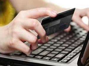 E-ticarette yeni dönem başlıyor