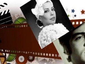 Altın Boynuz Türk Film Festivali başladı