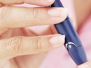 Şeker hastalarına iki müjde