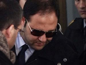 17 Aralık soruşturmasında FLAŞ gelişme