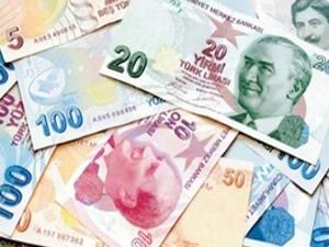 Ekonomide iyi haber! Türkiye gri listeden çıkarıldı!