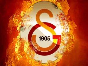 Galatasaray'da seçim var! Başkan belli oluyor