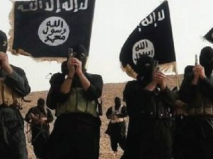 Almanlardan IŞİD'le ilgili korkutan iddia
