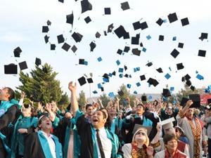 Torba yasa'dan üniversite mezunlarına müjdeli haber!
