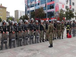 Jandarma İçişleri Bakanlığına bağlanıyor!